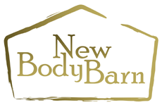 new-body-barn-logo
